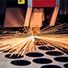Lasernett-Laser-Cutting-Services