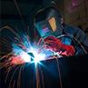 MIG-Welding-Services