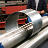 sheet-metal-rolling-services