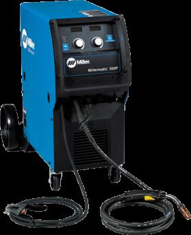 millermatic_350p_laser_nett_mig_welding
