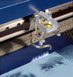 laser_cutting_metal_fabricators_laser_engraving