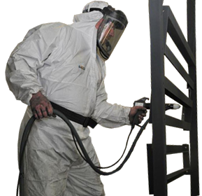 laser_nett_powder_coating_toronto_mississauga