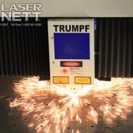 laser_nett_laser_cutting_Toronto_Mississauga_5