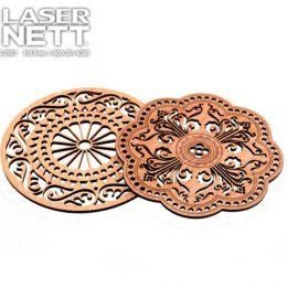 laser_nett_laser_cutting_Toronto_Mississauga_9