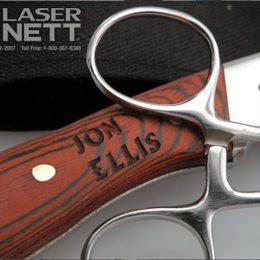 laser_nett_laser_engraving_1