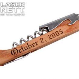 laser_nett_laser_engraving_3