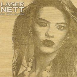 laser_nett_laser_engraving_4