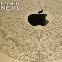 laser_nett_laser_engraving_5