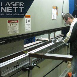 laser_nett_sheet_metal_bending_Toronto_Mississauga1