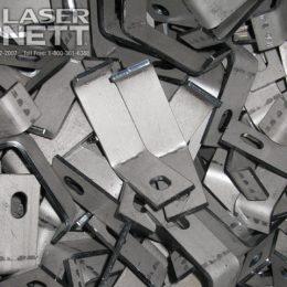 laser_nett_sheet_metal_bending_Toronto_Mississauga2