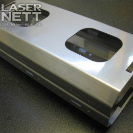 laser_nett_sheet_metal_bending_Toronto_Mississauga3