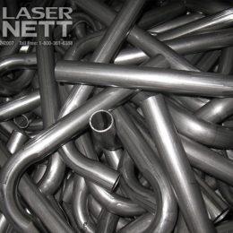 laser_nett_tube_bending_Toronto_Mississauga1