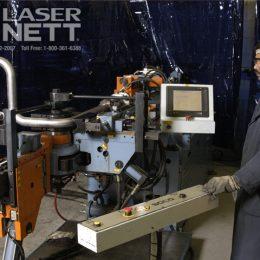 laser_nett_tube_bending_Toronto_Mississauga3
