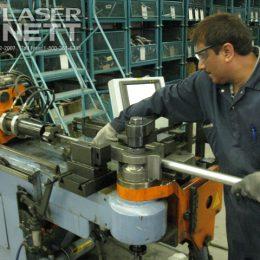 laser_nett_tube_bending_Toronto_Mississauga5