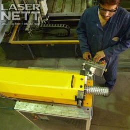 laser_nett_tube_perforation_Toronto_Mississauga2