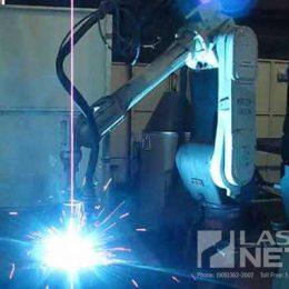 robotic_welder_laser_nett_Toronto_Mississauga