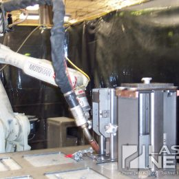 robotic_welder_laser_nett_Toronto_Mississauga2