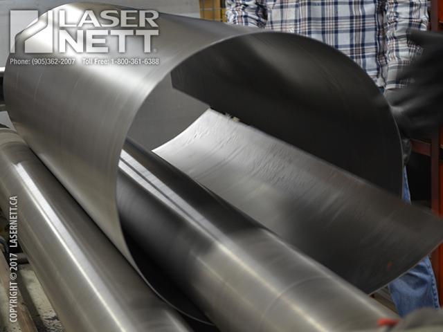sheet-metal-rolling-2
