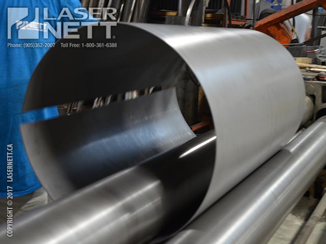 sheet-metal-rolling-4