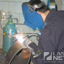 spot_welding_laser_nett_Toronto_Mississuga