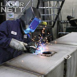 welding_laser_nett_Toronto_Mississuga1