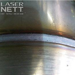 welding_laser_nett_Toronto_Mississuga2b