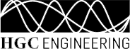 hgcengineeringlogo3005-4312-1