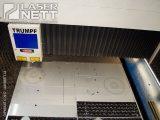 Laser Cutting Mississauga HR-3