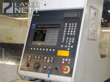 Laser Cutting Mississauga HR-5