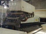 Laser Cutting Mississauga HR-6