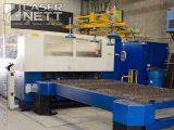 laser-cutting-montreal-HR-1