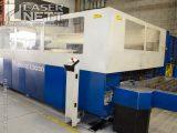 laser-cutting-montreal-HR-3