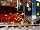laser-cutting-montreal-HR-4