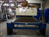laser-cutting-montreal-HR-5