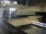 laser-cutting-montreal-HR-6