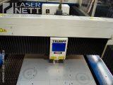 laser-cutting-ottawa-HR-1