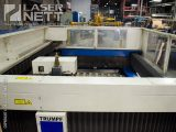 laser-cutting-ottawa-HR-2