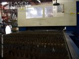 laser-cutting-ottawa-HR-3