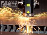 laser-cutting-ottawa-HR-4