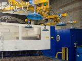 laser-cutting-ottawa-HR-6