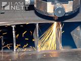 laser-cutting-quebec-HR-2