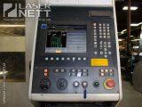 laser-cutting-quebec-HR-3