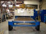 laser-cutting-quebec-HR-4