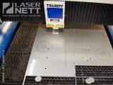 laser-cutting-toronto-HR-1