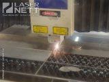 laser-cutting-toronto-HR-4