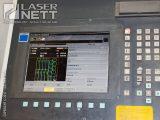 laser-cutting-toronto-HR-5