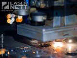 laser-cutting-toronto-HR-6