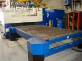 ontario-laser-cutting-HR-2