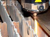 ontario-laser-cutting-HR-3