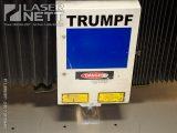 ontario-laser-cutting-HR-6